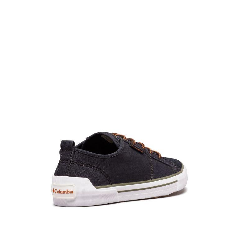 Men's Goodlife™ Lace Shoe Men's Goodlife™ Lace Shoe, 3/4 back