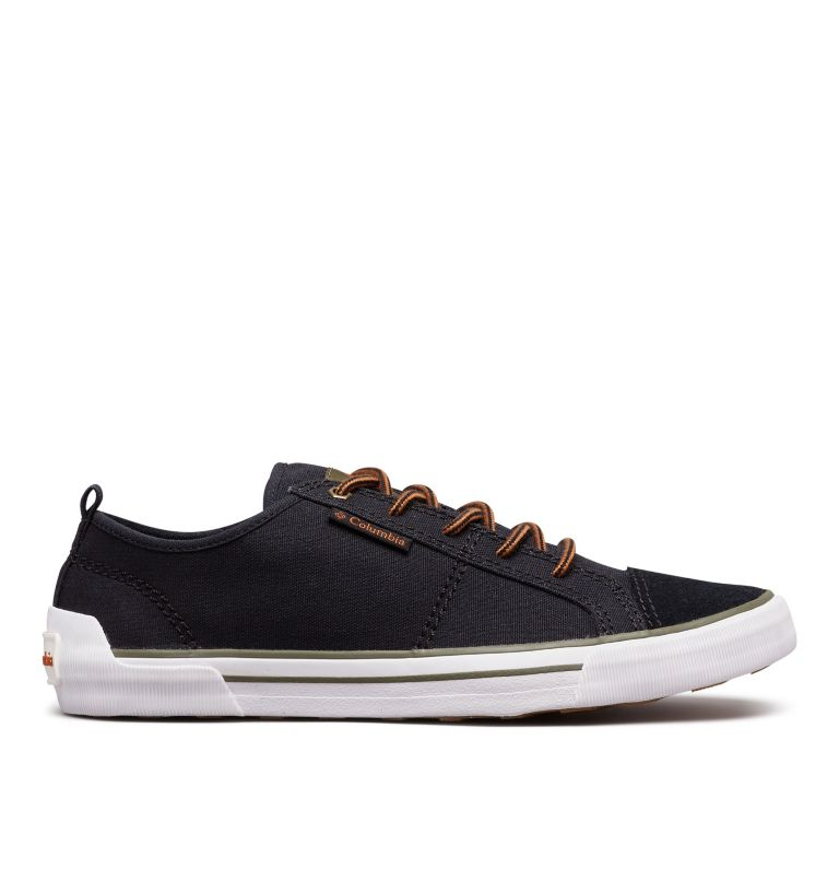 Men's Goodlife™ Lace Shoe Men's Goodlife™ Lace Shoe, front