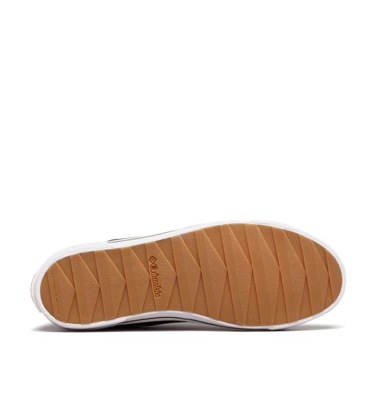 Men's Goodlife™ Lace Shoe Men's Goodlife™ Lace Shoe
