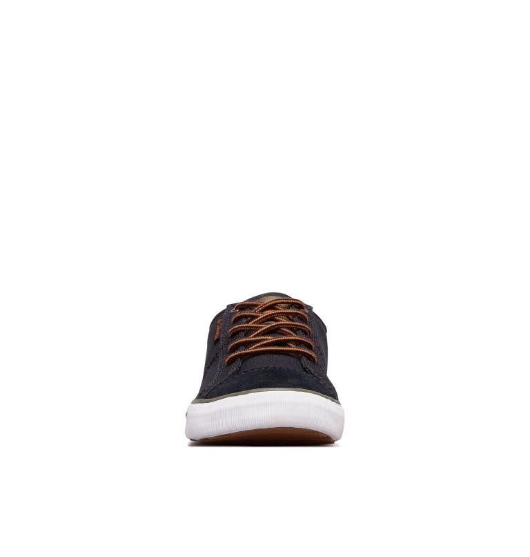 Men's Goodlife™ Lace Shoe Men's Goodlife™ Lace Shoe, toe