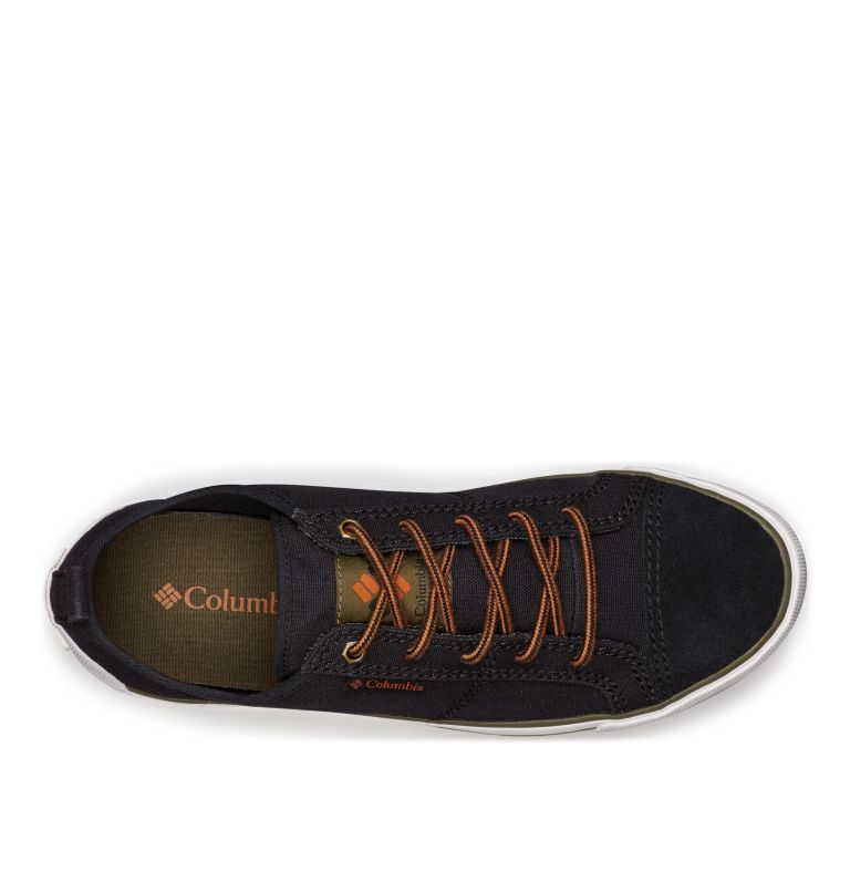 Men's Goodlife™ Lace Shoe Men's Goodlife™ Lace Shoe, top