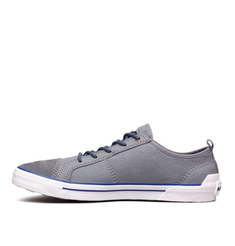 Men's Goodlife™ Lace Shoe Men's Goodlife™ Lace Shoe, medial