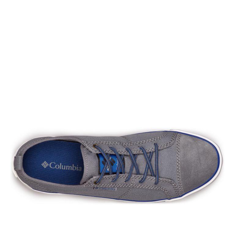 Men's Goodlife™ Lace Shoe Men's Goodlife™ Lace Shoe, top