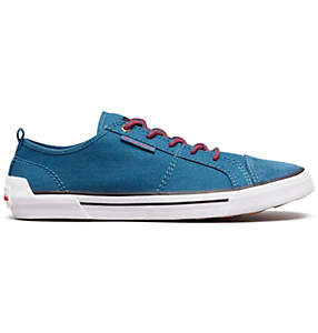 Men's Goodlife™ Lace Shoe
