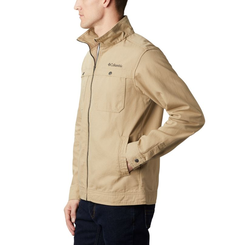 Men's Tolmie Butte™ Jacket Men's Tolmie Butte™ Jacket, a1