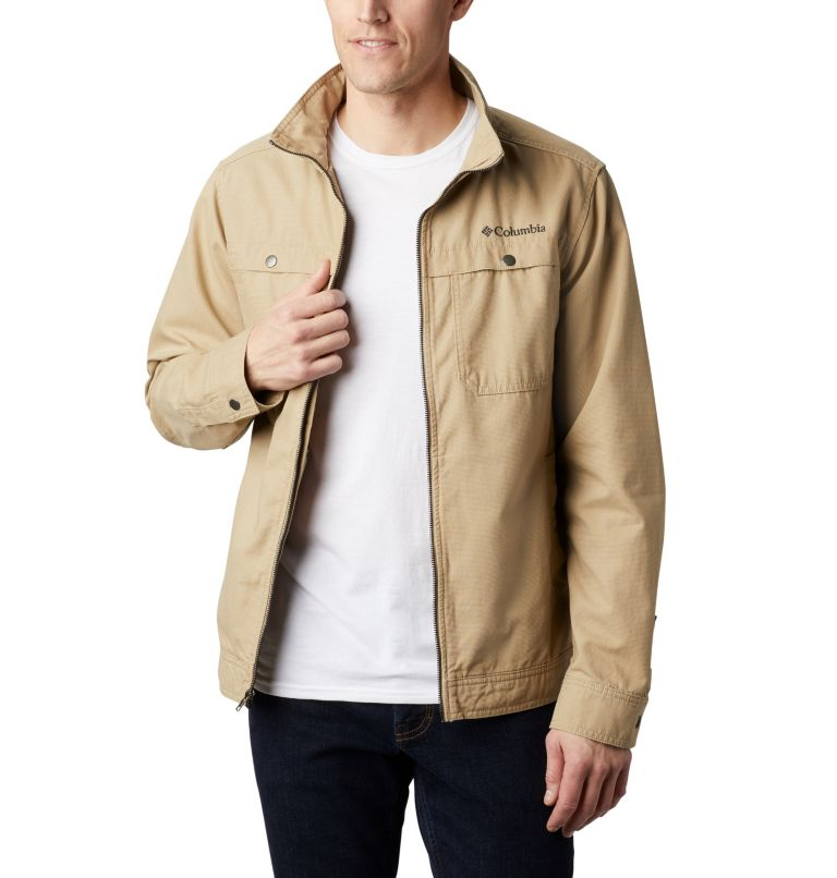Men's Tolmie Butte™ Jacket Men's Tolmie Butte™ Jacket, front