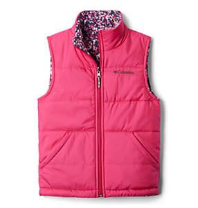 Ice Chips™ II Reversible Vest