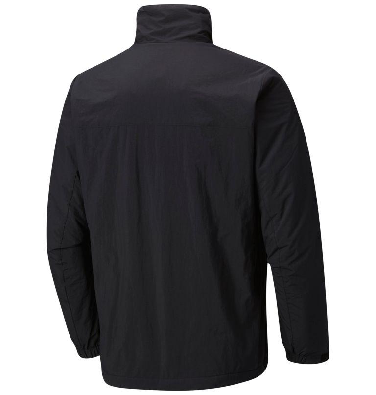 Utilizer™ Jacket Utilizer™ Jacket, back