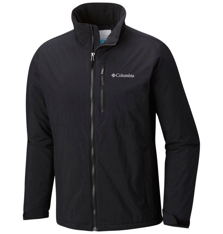 Utilizer™ Jacket Utilizer™ Jacket, front