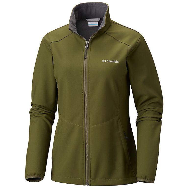 Columbia哥伦比亚外套夹克高达70% OFF! 低至$25! 适合全家人的都有