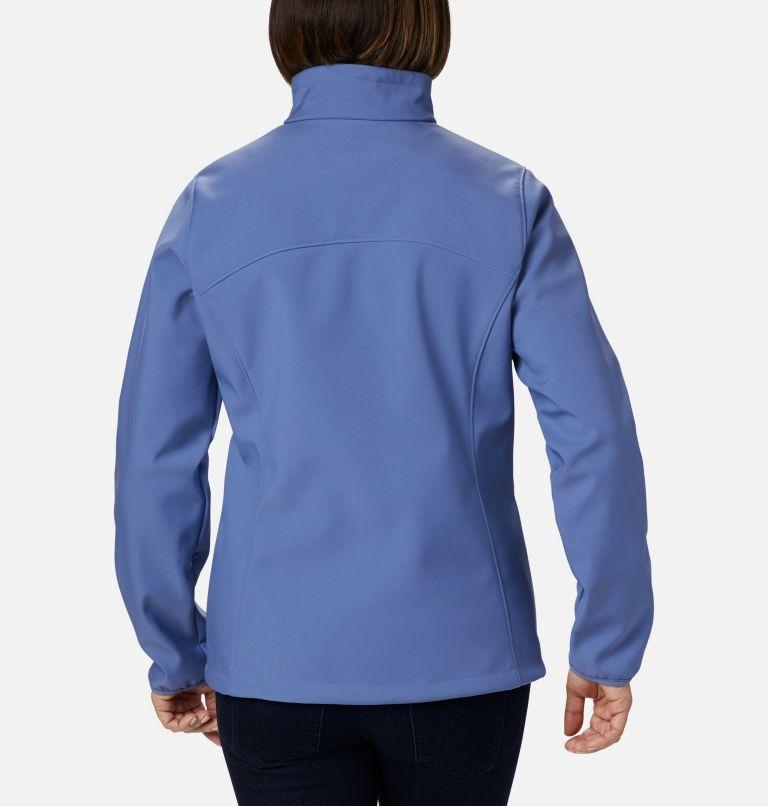 Women's Kruser Ridge™ II Softshell Women's Kruser Ridge™ II Softshell, back