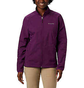 Women's Kruser Ridge™ II Softshell