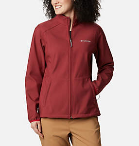 Women's Kruser Ridge™ II Softshell