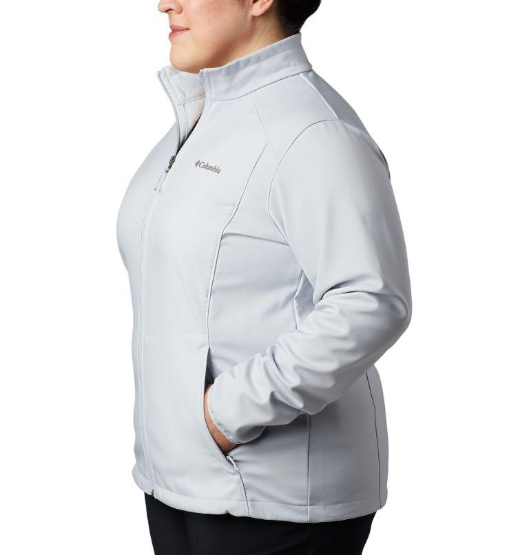 Women's Kruser Ridge™ II Softshell - Plus Size Women's Kruser Ridge™ II Softshell - Plus Size, a2