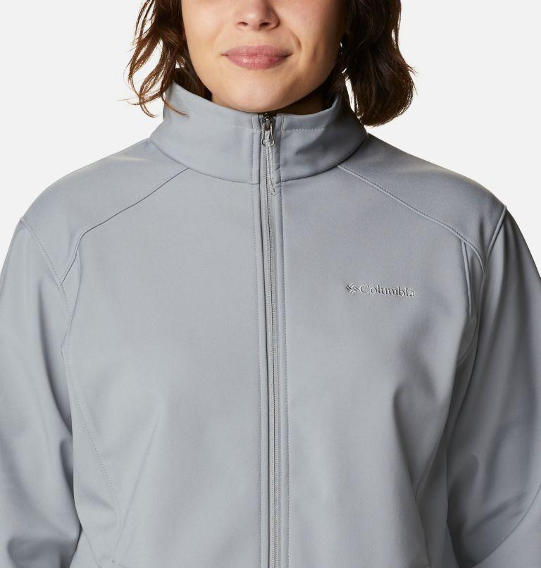 Coquille souple Kruser Ridge™ II pour femme - Grandes tailles Coquille souple Kruser Ridge™ II pour femme - Grandes tailles, a2