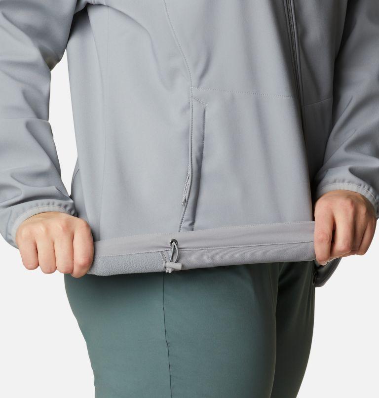 Women's Kruser Ridge™ II Softshell - Plus Size Women's Kruser Ridge™ II Softshell - Plus Size, a4
