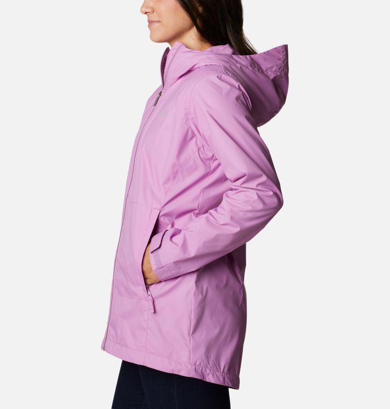 Women's Switchback™ Lined Long Jacket Women's Switchback™ Lined Long Jacket, a1