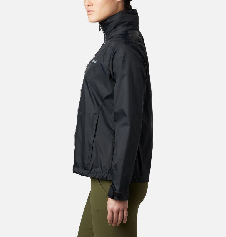 Switchback™ III Jacket | 010 | M Women's Switchback™ III Jacket, Black, a1