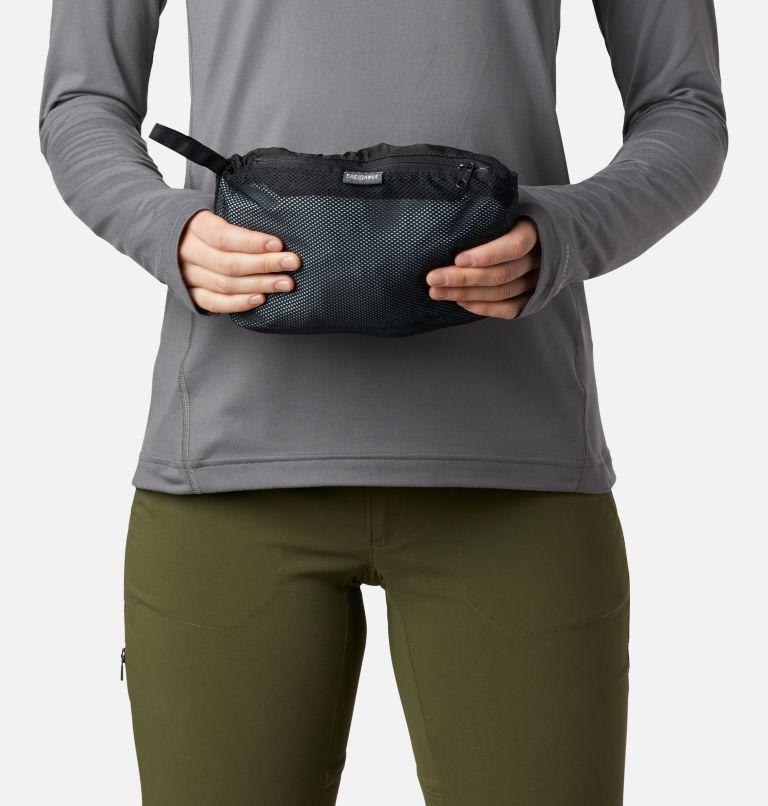 Switchback™ III Jacket | 010 | M Women's Switchback™ III Jacket, Black, a4