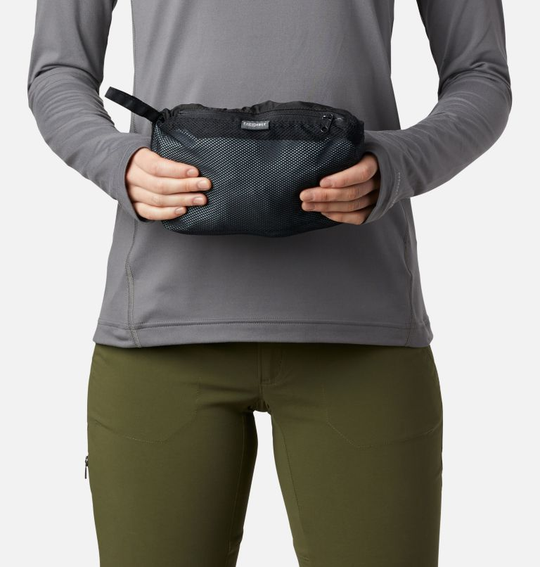 Switchback™ III Jacket | 010 | L Women's Switchback™ III Jacket, Black, a4