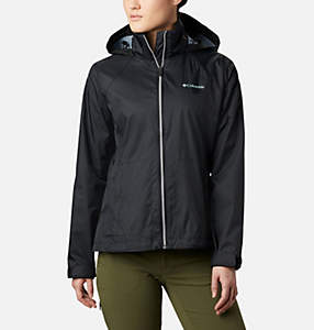 Manteau Switchback™ III pour femme