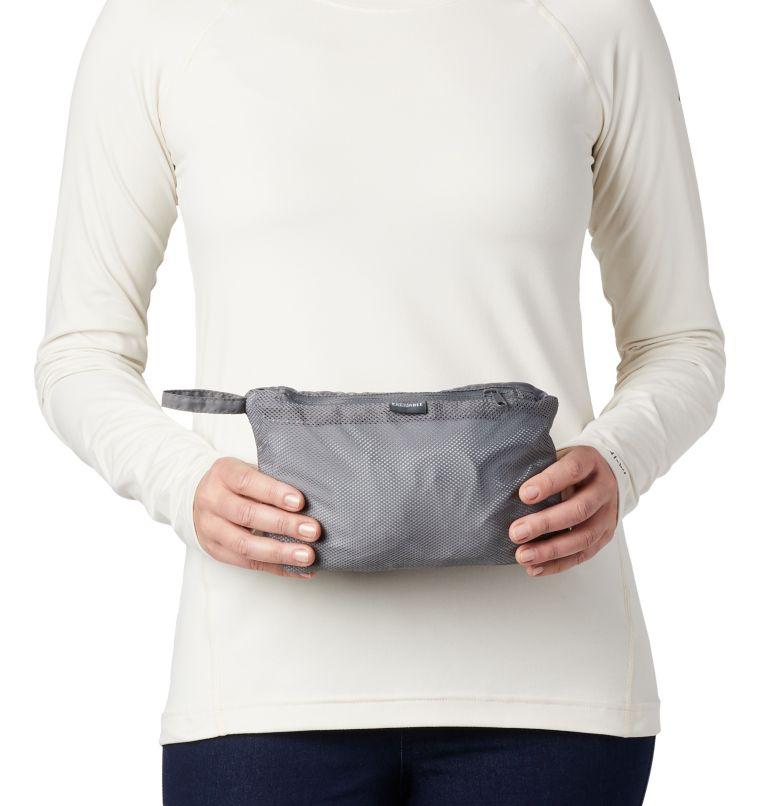 Switchback™ III Jacket | 023 | XS Women's Switchback™ III Jacket, City Grey, a4
