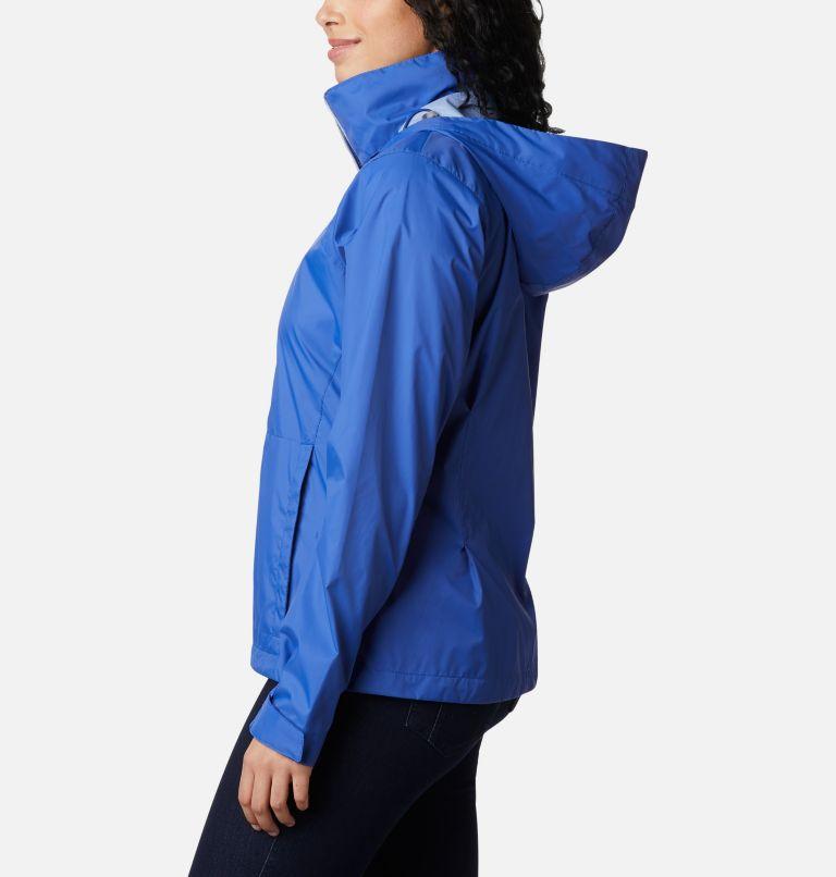 Switchback™ III Jacket | 410 | XL Women's Switchback™ III Jacket, Lapis Blue, a1