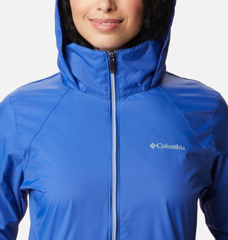 Switchback™ III Jacket | 410 | XL Women's Switchback™ III Jacket, Lapis Blue, a2