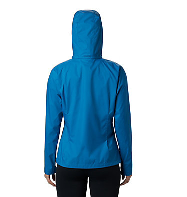 Manteau Switchback™ III pour femme Switchback™ III Jacket | 612 | L, Dark Pool, back