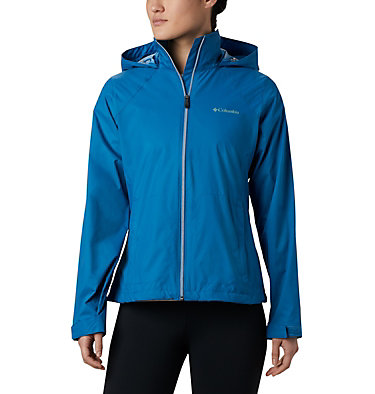 Manteau Switchback™ III pour femme Switchback™ III Jacket | 612 | L, Dark Pool, front