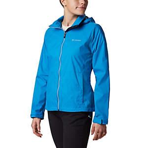 Women's Switchback™ III Jacket