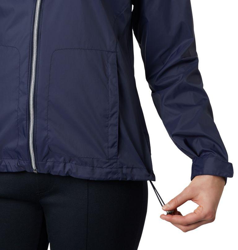Women's Switchback™ III Jacket Women's Switchback™ III Jacket, a1