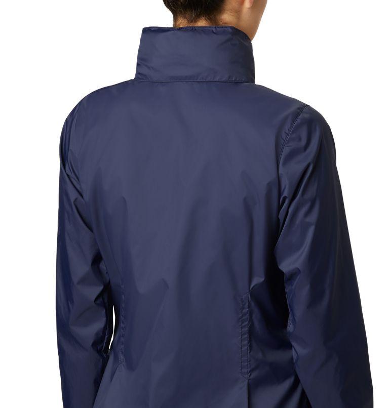 Switchback™ III Jacket   472   XL Women's Switchback™ III Jacket, Dark Nocturnal, a2