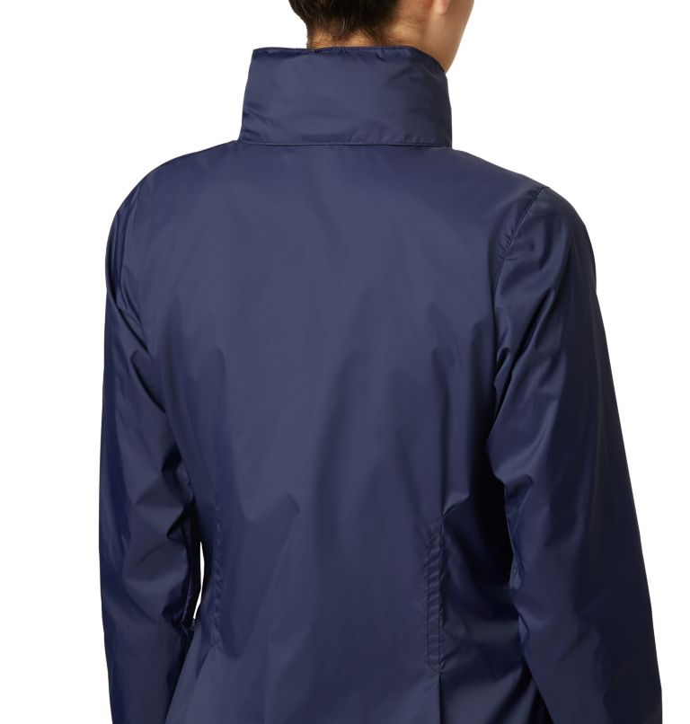 Switchback™ III Jacket   472   XXL Women's Switchback™ III Jacket, Dark Nocturnal, a2