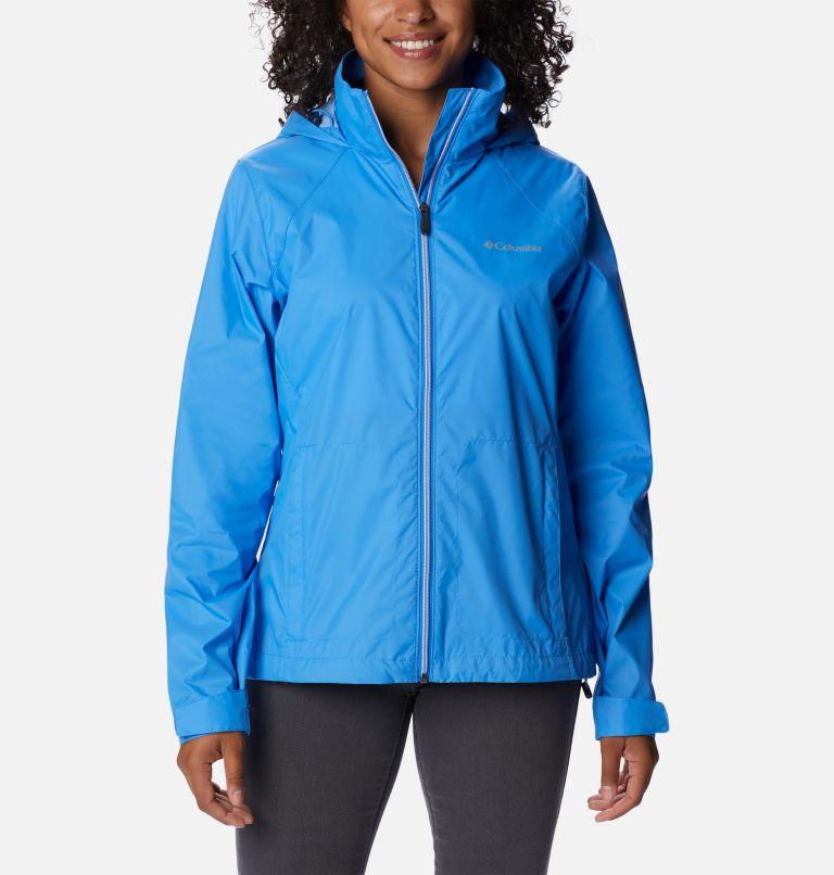 Women's Switchback™ III Jacket Women's Switchback™ III Jacket, front
