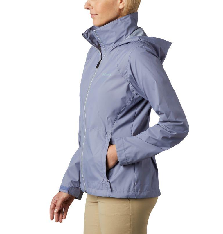 Switchback™ III Jacket | 556 | S Women's Switchback™ III Jacket, New Moon, a1