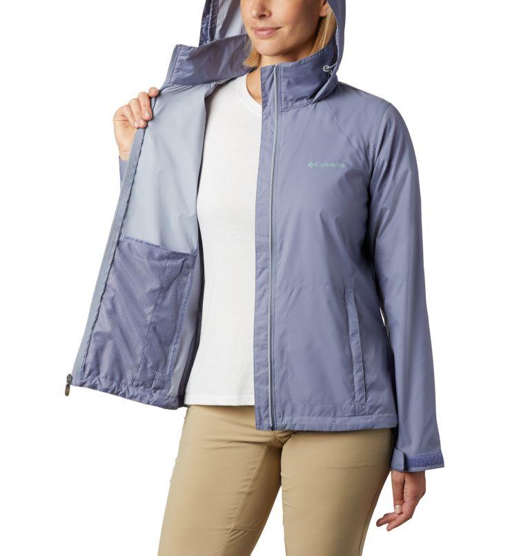 Switchback™ III Jacket | 556 | S Women's Switchback™ III Jacket, New Moon, a4