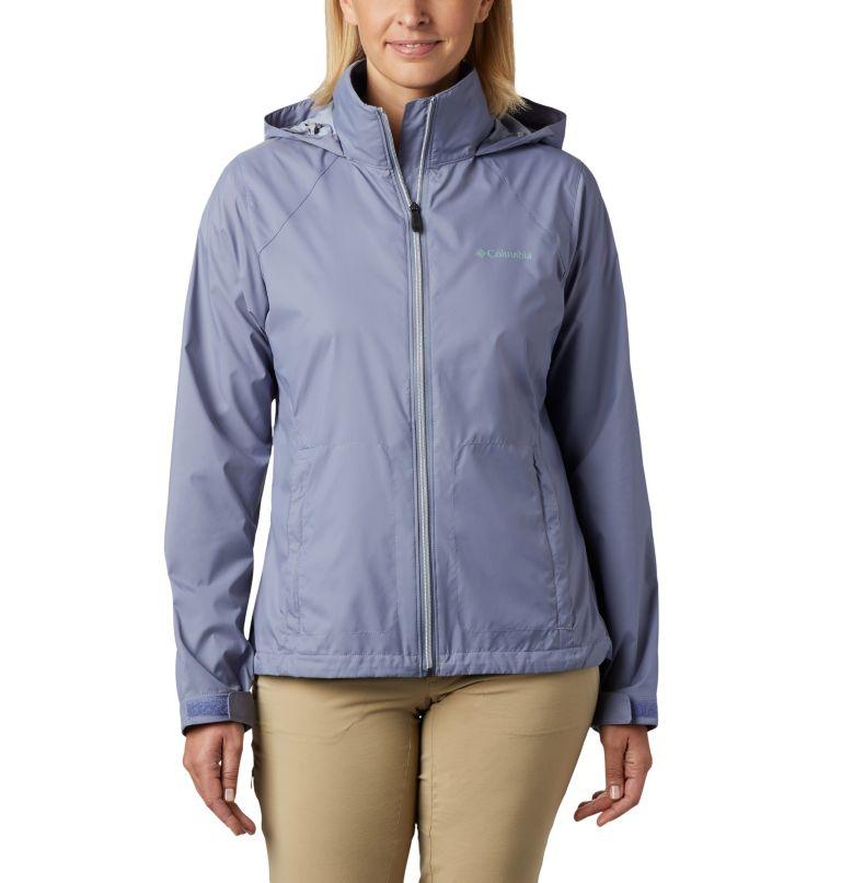 Switchback™ III Jacket | 556 | S Women's Switchback™ III Jacket, New Moon, front