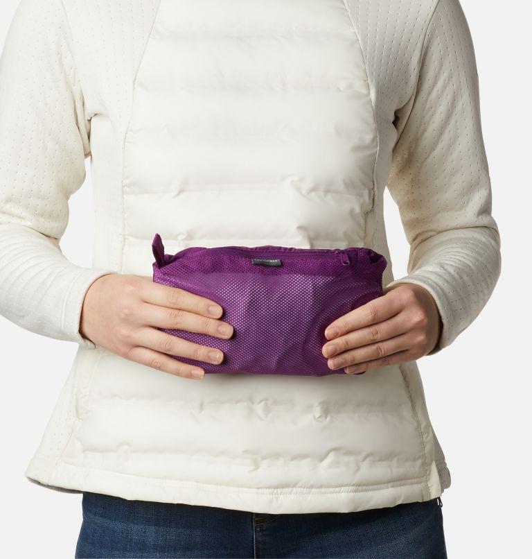 Switchback™ III Jacket | 575 | S Women's Switchback™ III Jacket, Plum, a6