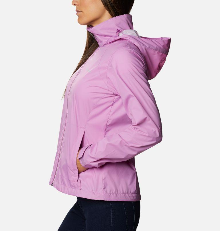 Switchback™ III Jacket   605   XS Women's Switchback™ III Jacket, Blossom Pink, a1