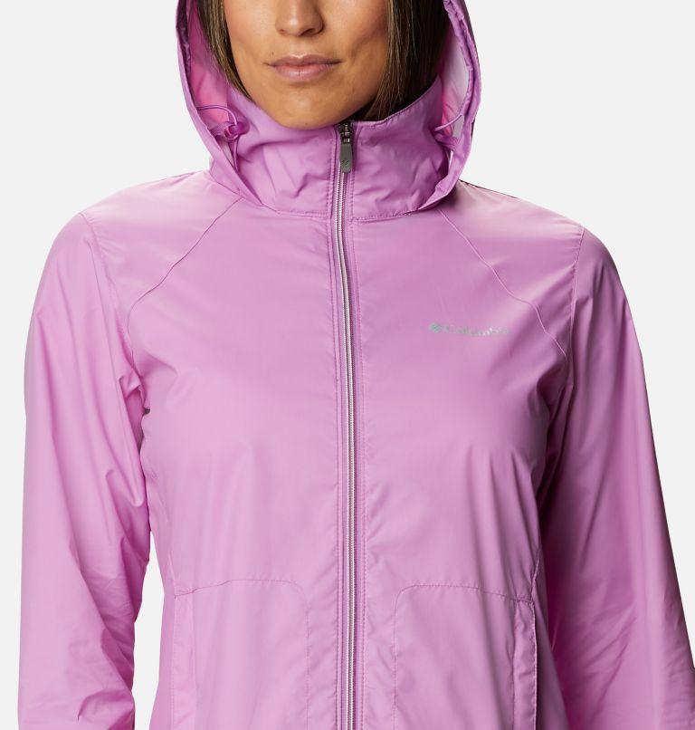 Switchback™ III Jacket   605   XS Women's Switchback™ III Jacket, Blossom Pink, a2