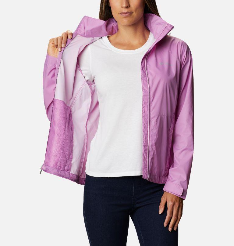Switchback™ III Jacket   605   XS Women's Switchback™ III Jacket, Blossom Pink, a3