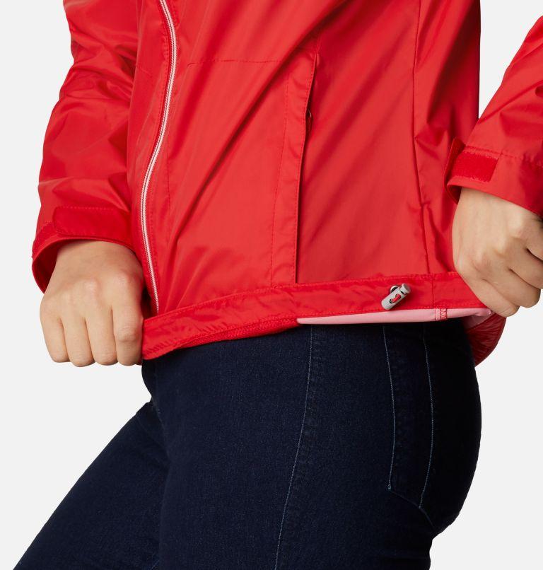 Women's Switchback™ III Jacket Women's Switchback™ III Jacket, a5