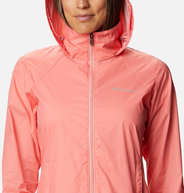 Switchback™ III Jacket   699   XL Women's Switchback™ III Jacket, Salmon, a2