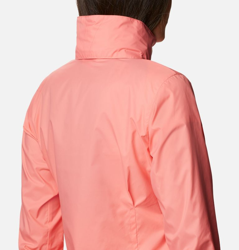 Switchback™ III Jacket | 699 | M Women's Switchback™ III Jacket, Salmon, a5
