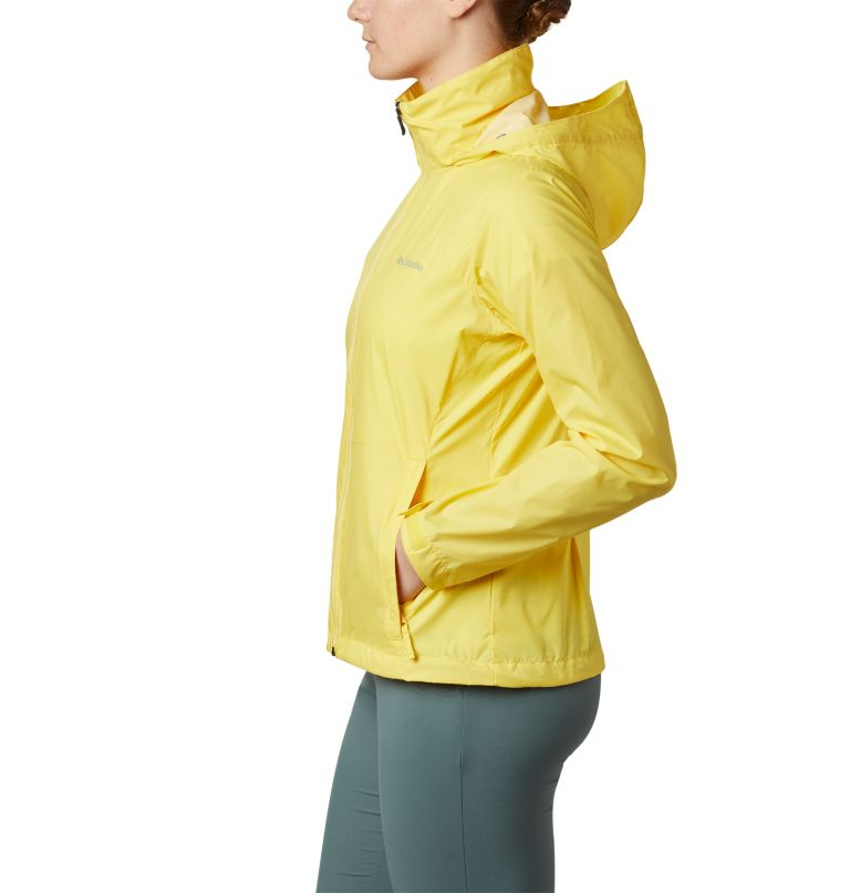 Women's Switchback™ III Jacket Women's Switchback™ III Jacket, a1