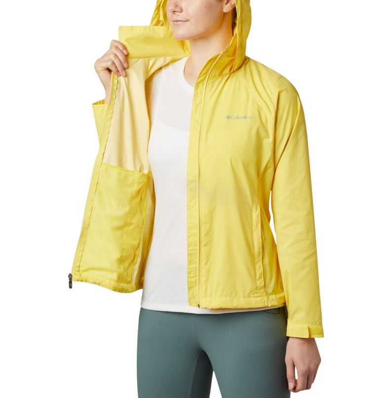 Women's Switchback™ III Jacket Women's Switchback™ III Jacket, a3