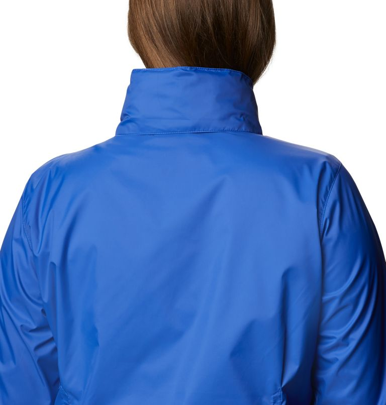 Women's Switchback™ III Jacket - Plus Size Women's Switchback™ III Jacket - Plus Size, a5