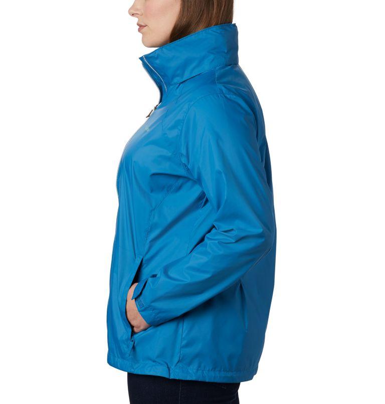 Manteau Switchback™ III pour femme - Grandes tailles Manteau Switchback™ III pour femme - Grandes tailles, a1