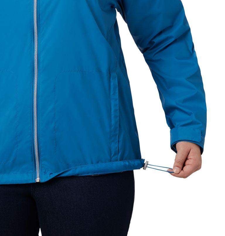 Manteau Switchback™ III pour femme - Grandes tailles Manteau Switchback™ III pour femme - Grandes tailles, a2